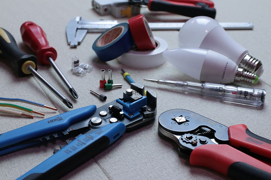 electrician-wiring-installation-tool